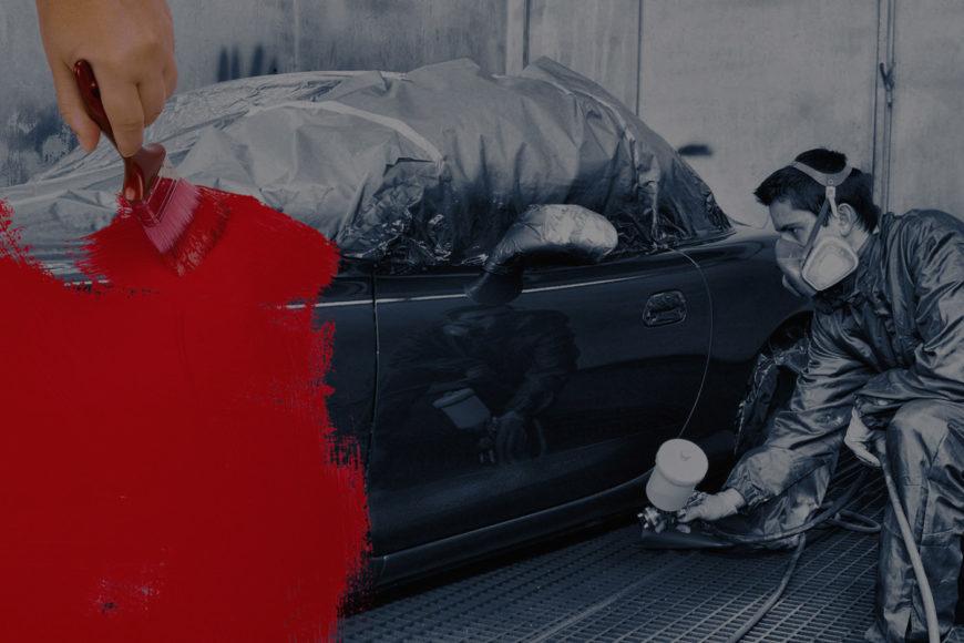Толщиномер и выбор автомобиля